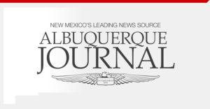 Lawsuit says business targeted NM convicts » Albuquerque Journal