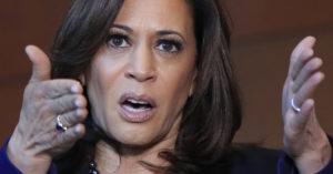 On Politics With Lisa Lerer: The Kamala Harris Factor
