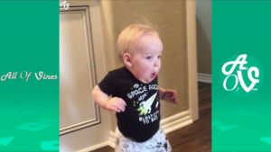 *Try Not To Laugh Challenge* Funny Kids Vines Compilation 2016   Funniest Kids Videos