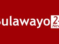 #ZimbabweShutDown costs economy $300m - Bulawayo24 News