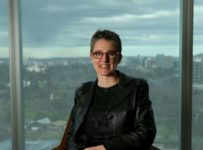 BHP looks to women and science in leadership shuffle
