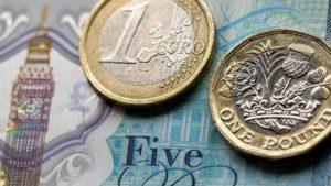 Business Live: Sainsbury's-Asda reaction - BBC News