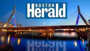 Businesses, shops prepare for Patriots parade – Boston Herald