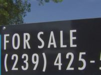 Foreign investors provide a boost to the Southwest Florida economy