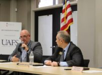 Legislators outline individual business at state level - News - Times ...