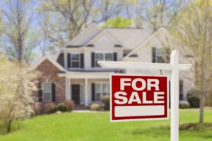 Real estate price drop could be far from over