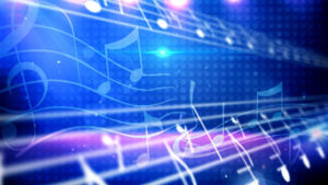 Texas Tech University School of Music to host Scholarship Gala on Frid...