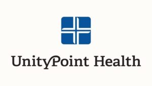 UnityPoint Health donating supplies, equipment to countries around wor...