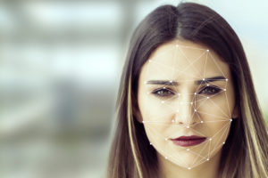 Face Recognition: The Business of Your Face