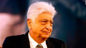 Indian tech billionaire gives $7.5 billion to charity - CNN