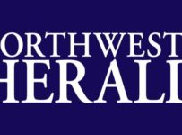 Letter: Small government and free markets