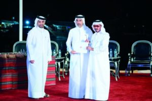 Ministry of Culture and Sports celebrates World Poetry Day