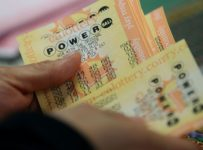 Powerball hits $750 million — here are the biggest US lottery prizes