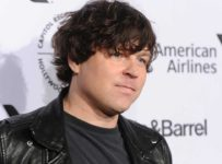 Ryan Adams' Tour Canceled Following Abuse Allegations