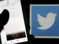 Twitter, unlike Facebook, barely carries political ads in India — Quar...