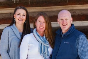 Vail real estate team joins Berkshire Hathaway HomeServices