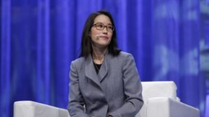 BBC - Capital - Ellen Pao on how to make tech more diverse