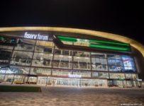 Beyond The Bucks: Fiserv Forum serves up full plate of entertainment