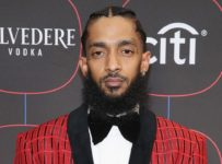 Nipsey Hussle Celebration of Life Memorial Service: Live Updates
