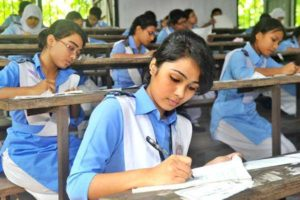 Odisha Plus Two Science results to be out in May; details here