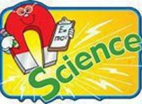 Shen Science and Health Fair set for next Friday | State