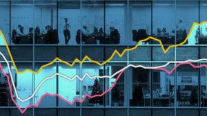 UK economic analysis creates Goldilocks dilemma