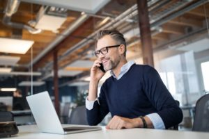 25 Time-Tested Ways to Schedule a Call With a Business Prospect
