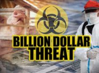Billion dollar threat: Foreign pig disease could paralyze Minnesota ec...