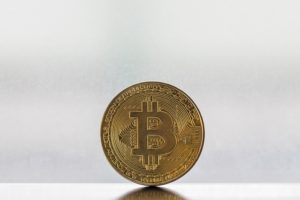 Bitcoin emerges as a global hedge while stocks tumble in US-China trad...