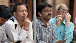 Closing Bell: Nifty ends below 11,600, Sensex falls 362 pts on weak gl...