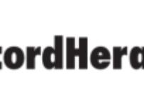 Waynesboro Record Herald - Waynesboro, PA