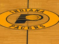 Pacers Sports & Entertainment victim of email phishing incident