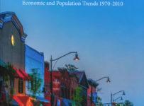 Report: Adirondack economy is like much of rural U.S.   News, Sports, ...