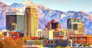 What Other States Can Learn From Utah's Small Business Economy