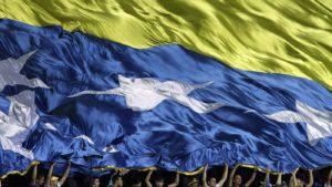 A new party wants computer science to break Bosnia's political deadloc...