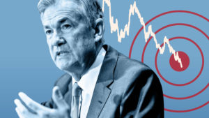 Bond markets are unconvinced how effective central bank tools are