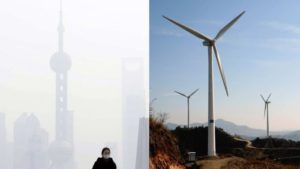 China remains the world's worst polluter but did you know it's also a ...