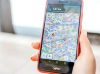 Fake Google Maps Listings Are Hurting Real Businesses...And Other Smal...