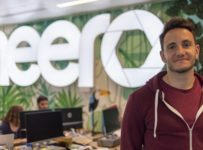 How Meero Reached Unicorn Status In 3 Years For Its Online Platform Fo...