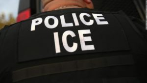ICE set to begin immigration raids in 10 cities on Sunday