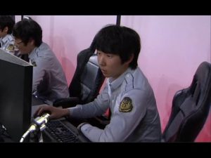 10 Gamers Who Got Caught Cheating and were Humiliated