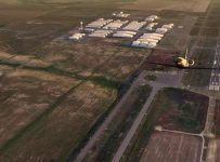 Adams County Wants To Bring Big Space Business To Its Spaceport – CBS ...