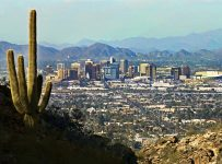 Atlas Real Estate Group expands to Phoenix