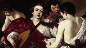 BBC - Culture - Could La Folia be history's most enduring tune?