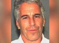 Epstein pleads not guilty to sex trafficking of minors