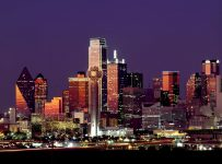 Meet Tanya Ragan, the female real estate developer taking Dallas by st...