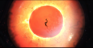 The Eye of N'Zoth is secretly the best part of World of Warcraft