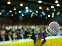 Explosion Real Estate Conference Returns—Find Out Who'll Be There! |