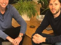 Landis, A Stanford Real Estate Startup, Raises $15M To Put Americans O...