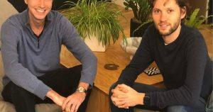 Landis, A Stanford Real Estate Startup, Raises $15M To Put Americans O...
